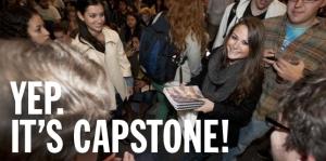Capstone_banner